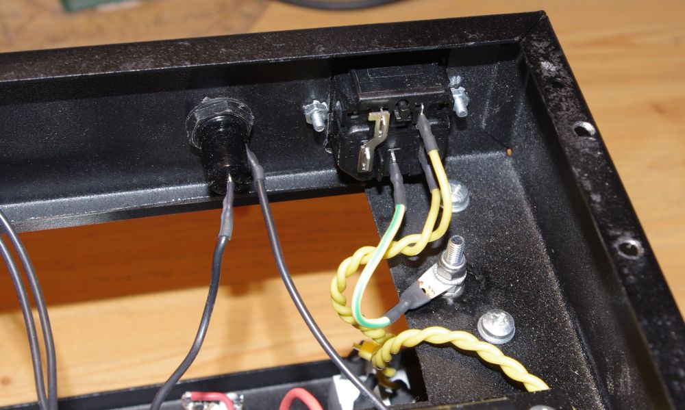 wiring diy amplifier ac30 rh homepage univie ac at Point to Point Tube Amp Tube Amp Power Supply Digital